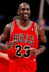 michael jordan research essay 11 pages 100% free papers on barcelona essays sample topics, paragraph introduction help, research & more essay on michael jordan words: 520 pages.